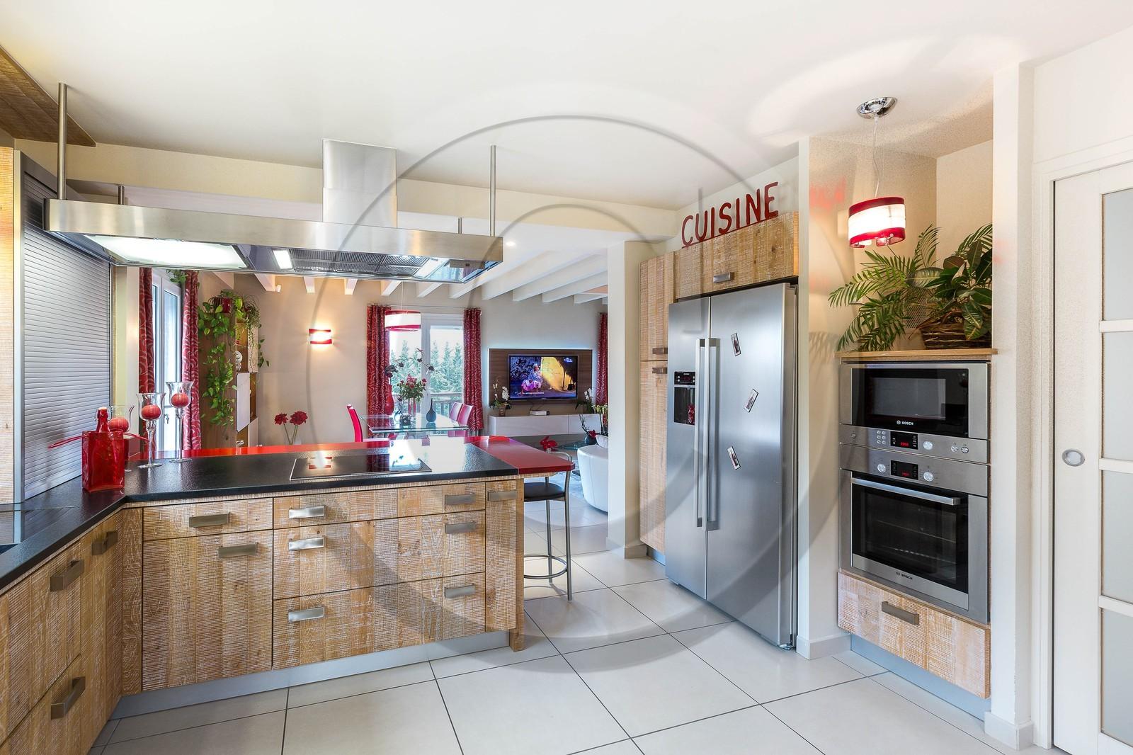 aude eyrioux d coratrice d 39 int rieur cuisines salle de bain am nagements d 39 int rieur. Black Bedroom Furniture Sets. Home Design Ideas